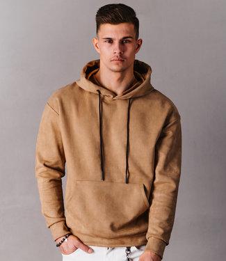 Zumo Oversized Sweater SUFELPA Kit
