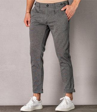 Zumo Pants GIOSTRA-TEX Grey