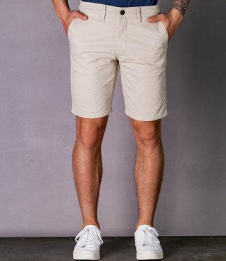 Zumo Slim Fit Shorts AMARILLO Kit