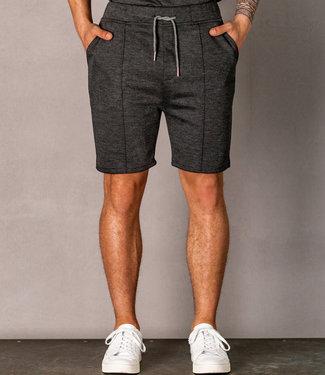 Zumo Slim Fit Shorts JORDAN-HP Anthra