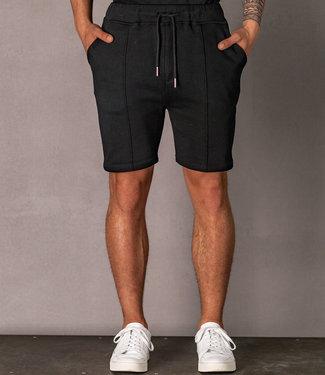 Zumo Slim Fit Shorts JORDAN-HP Black