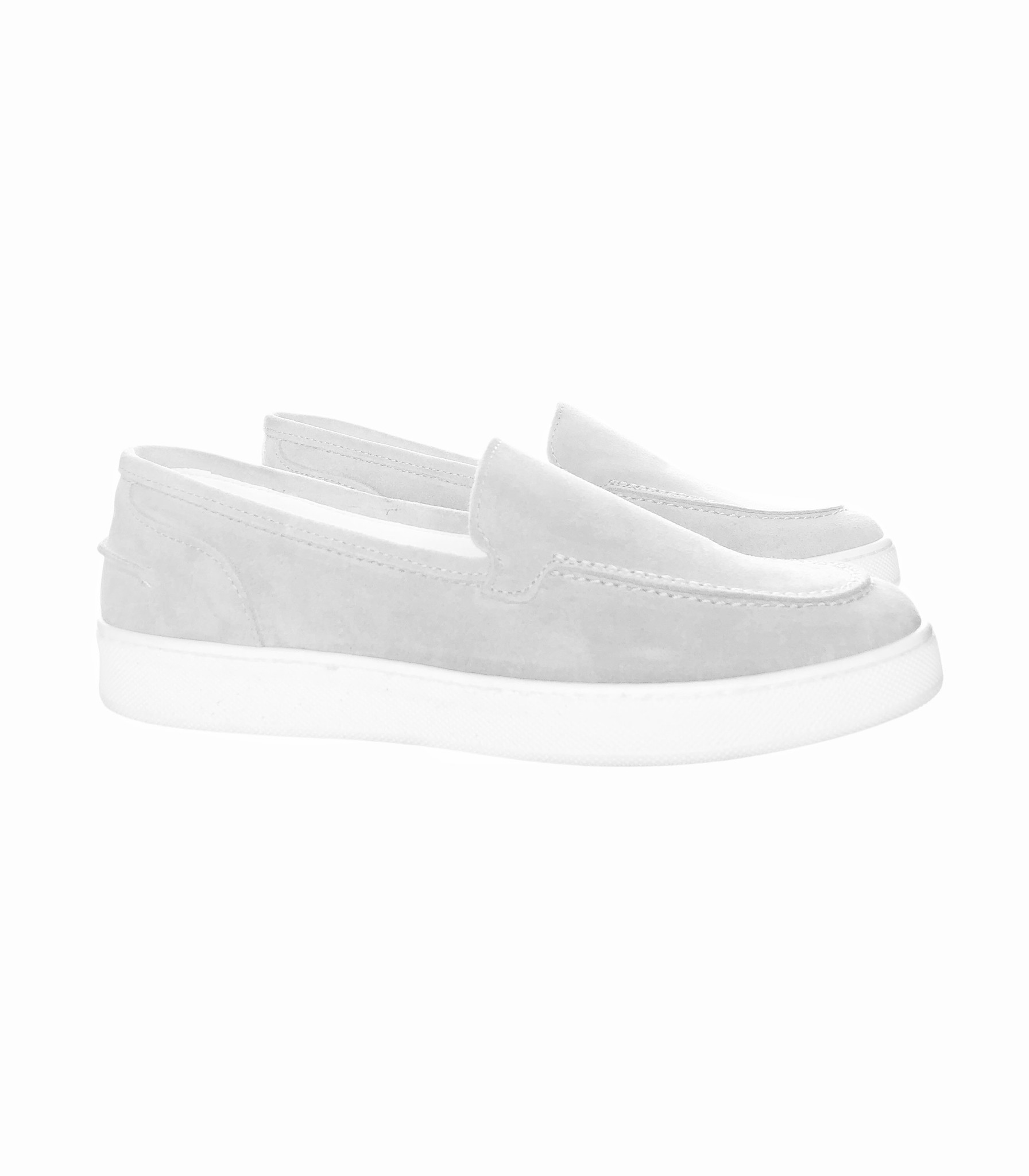 Made in Italy MadeInItaly Sneakers ZOLA Cream