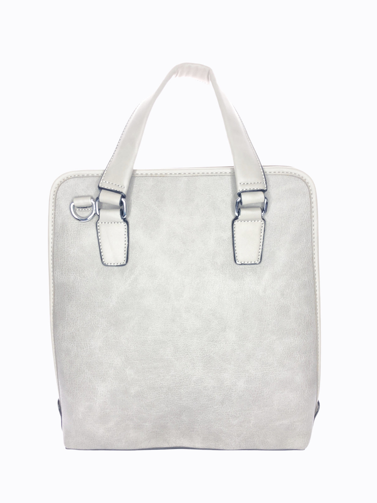 Zumo One Size Bags DONG Grey
