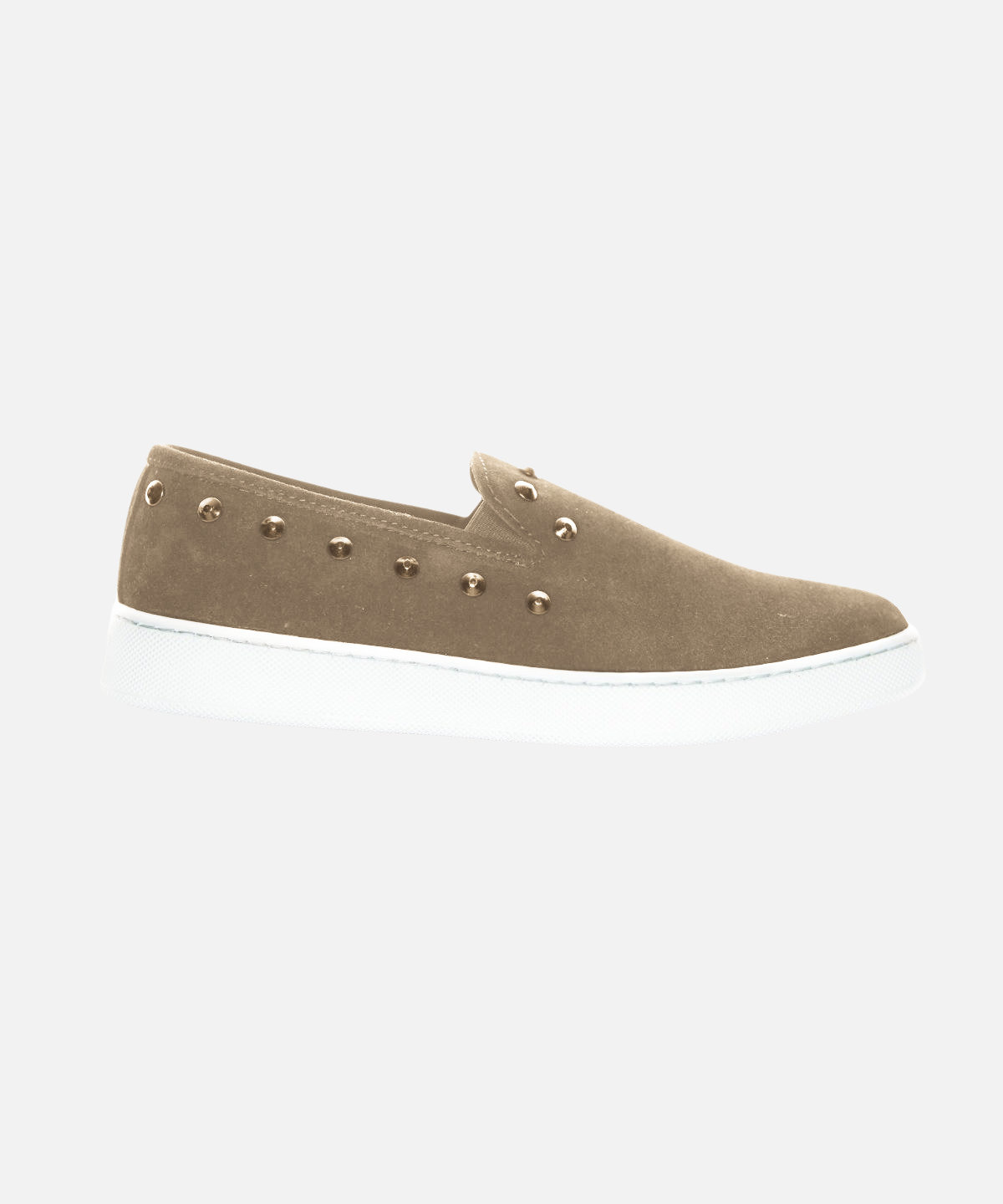 Made in Italy MadeInItaly Sneakers CHIODO Sand