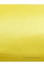 Shaolin Kung Fu Sash - Yellow