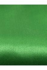 Shaolin Kung Fu Sash - Green