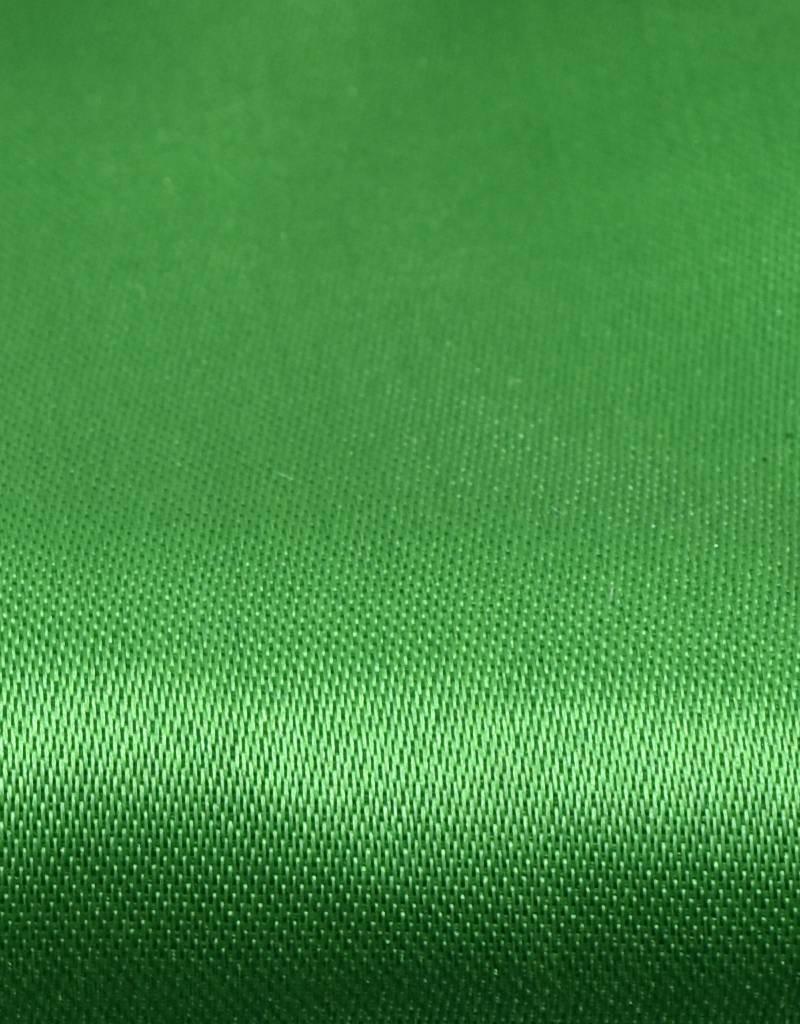 Shaolin Kung Fu Sjerp - Groen