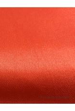 Shaolin Kung Fu Sash - Red