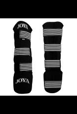 Joya - Velcro Thin
