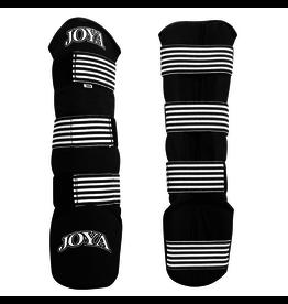Joya - Klettverschluss dünn
