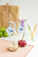 Pineut Fruitig Tafelwater | Appel, steranijs, kaneel