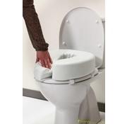 Toiletkussen