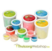 Therapeutische putty