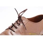 Elastische schoenveters - Standaard 5 mm