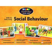 Sociale vaardigheden - ColorCards®