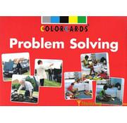 Problemen oplossen - ColorCards®
