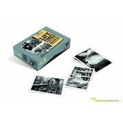 Herinneringskaarten Sleutelmomenten - ColorCards®