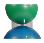 Stapelringen voor oefenballen