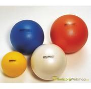 Lichtgewichtbal Softplay