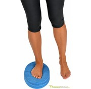 Balance pad ovaal Mambo Max