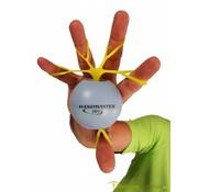 Handmaster™ Plus