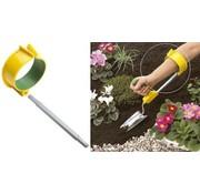 Armondersteunng voor tuingereedschap easi-grip®