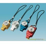 Pinch Gaugemeter hydraulisch Baseline®