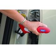 HandyBar® - transferhulp voor de auto