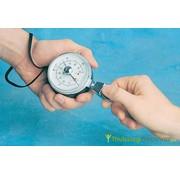 Pinch Gaugemeter hydraulisch Jamar®