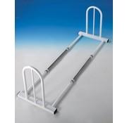 Bed transferbeugel Easyrail™