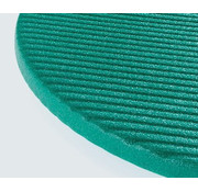 Therapiemat Airex™ Coronella, 15 mm dik