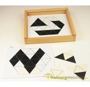 Driehoeksspel