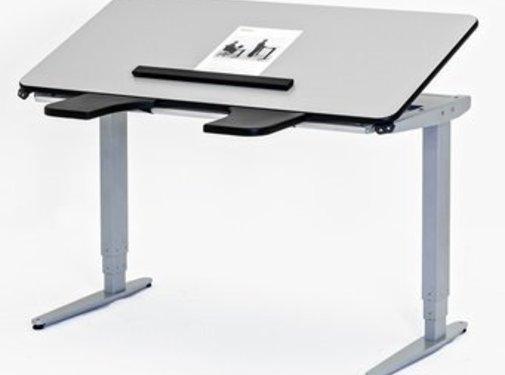 Werktafel voor staand/zittend werken Ropox Vision High-Low - elektrisch