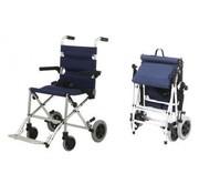 Transportrolstoel Travel Chair - opvouwbaar
