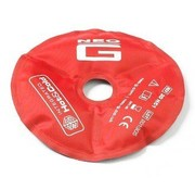 Neo-G Hot & Cold Therapy Disc