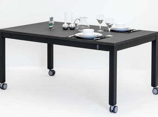 Ropox tafel 4Single