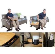 Transferhulp voor stoel  of bank