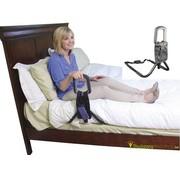 Bed transferbeugel BedCane™
