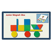 Junior Magnet-box