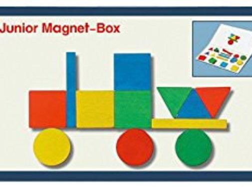 Junior Magnet-box
