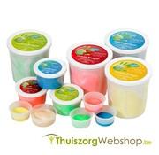 Kneedbare  oefenpasta Micro-Fresh™ (latexvrij)