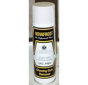 Cold Spray voor het snel afkoelen van splints 500 ml