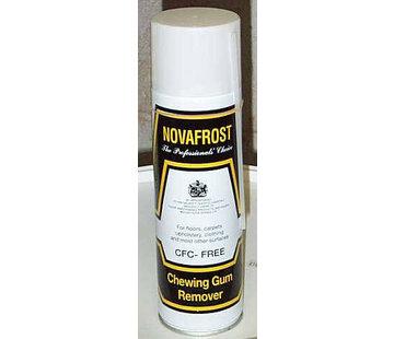 Cold spray voor het snel afkoelen van spalken 500 ml