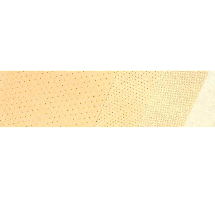 Ortho+E thermoplast Semi-sticky
