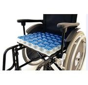 Anti decubitus zitkussen voor rolstoel- Trulife