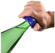 Flessenopener