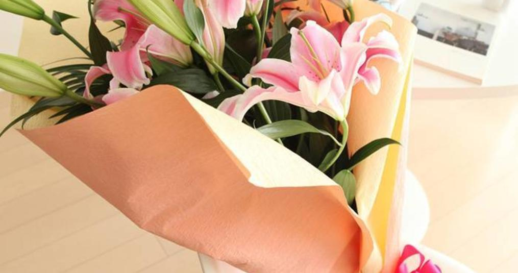 We vieren Wereld Ergotherapie Dag!