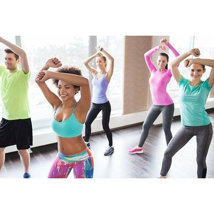 Hulpmiddelen voor Beweging & Revalidatie