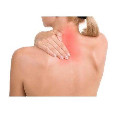 Last of pijn aan de nek: hulpmiddelen die dit genezen of voorkomen