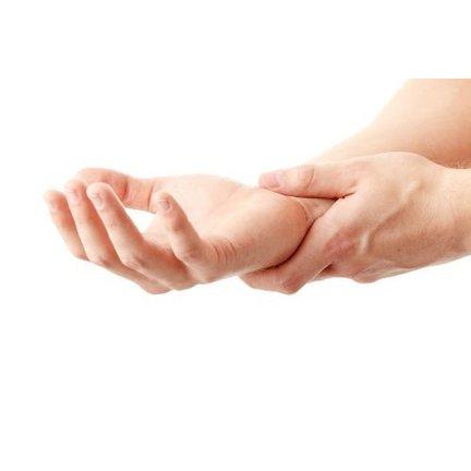 Last of pijn aan de handen: hulpmiddelen die dit genezen of voorkomen